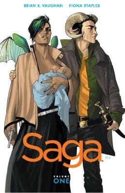 CBM - Saga